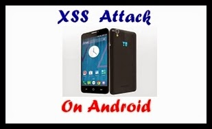 hack-and-deface-websites-on-android-smartphone-by-xss-attack