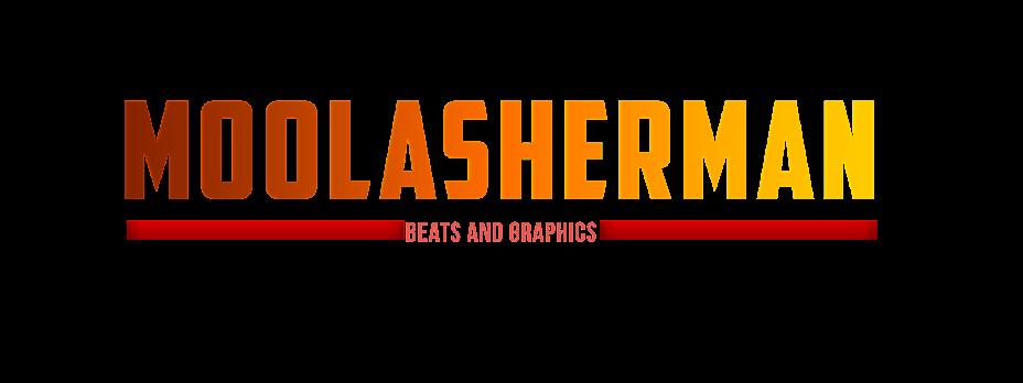 Lehlabaphiri Tsepo Lehlabaphiri