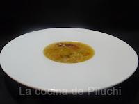 http://www.recetaspasoapaso.com/2013/03/sopa-de-verduras.html