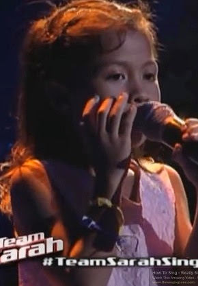 MEET  LYCA  GAIRANOD,  THE  NEW  SUPER  STAR  OF  THE  PHILIPPINES !!!