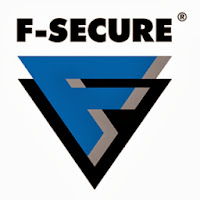 f-secure free serial key activationn code download full version