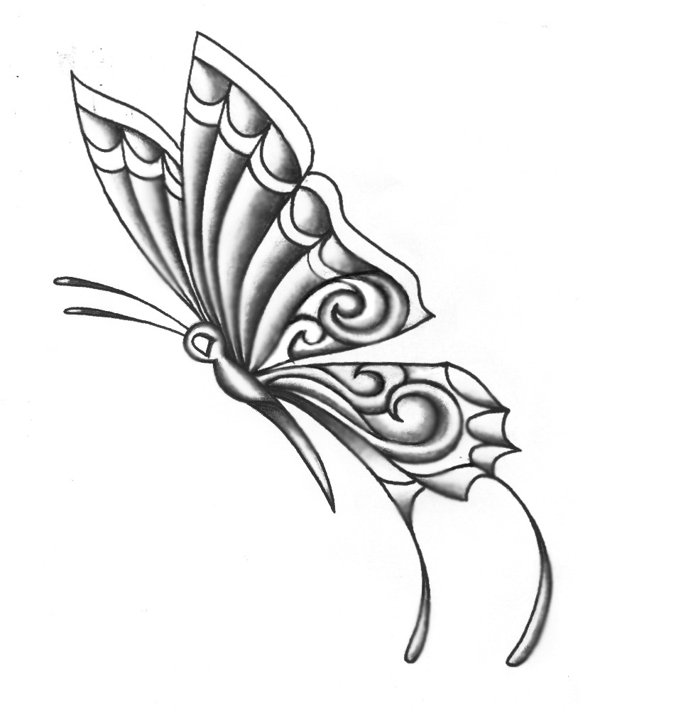 ohana tattoo symbols wwwimgkidcom the image kid has it