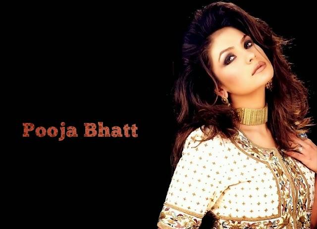 Pooja+Bhatt+Hd+Wallpapers+Free+Download005