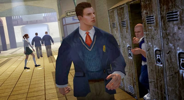 bully 2 sequel
