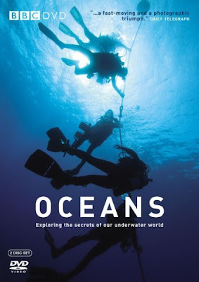 BBC & Discovery Channel  Oceanos