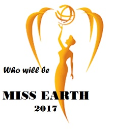 WHO WILL BE MISS EARTH 2017