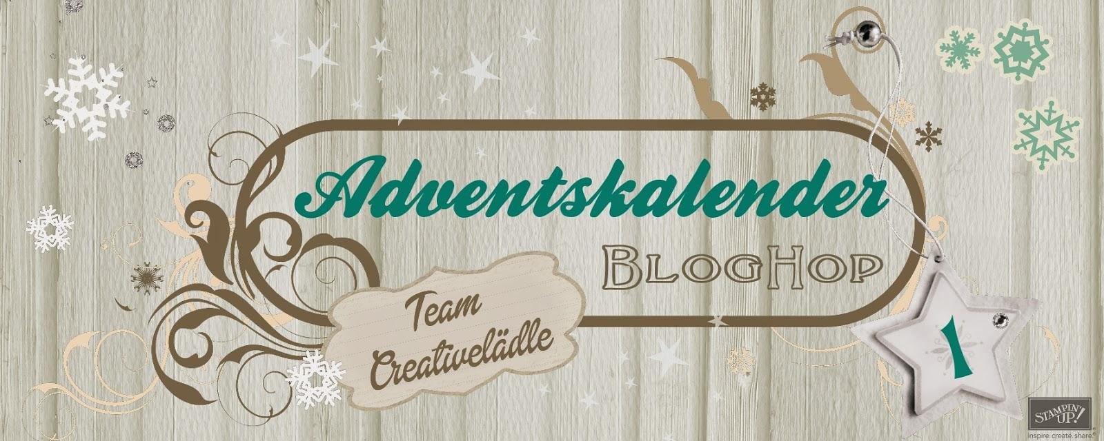http://creativelaedle.blogspot.de/2014/12/team-adventskalender-1-dezember.html