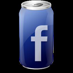 Pervierte a un pajero en Facebook
