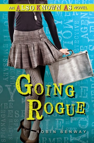 https://www.goodreads.com/book/show/17934520-going-rogue
