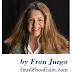Fran Jurga`s Hoof Blog: News from Hoofcare + Lameness Journal: The Nobel Prize for Farrier Poetry: Looking Through Seamus Heaney's