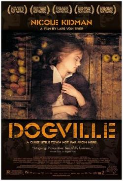 Ổ Chó - Dogville