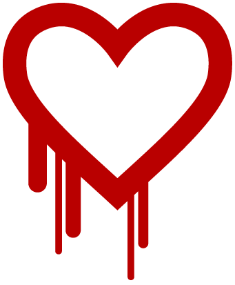 internet,Security,Virus
