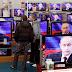 Против Украины спецслужба размером в государство