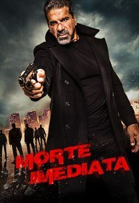 Morte Imediata - Legendado Torrent Download