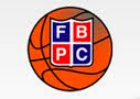 FEDERACIÓN DE BÁSQUETBOL DE LA PROVINCIA DE CORDOBA