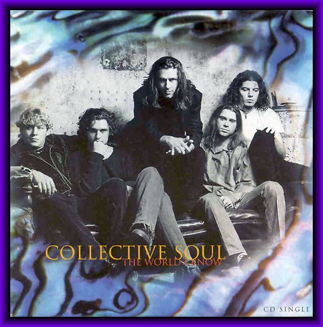 collective_soul_images