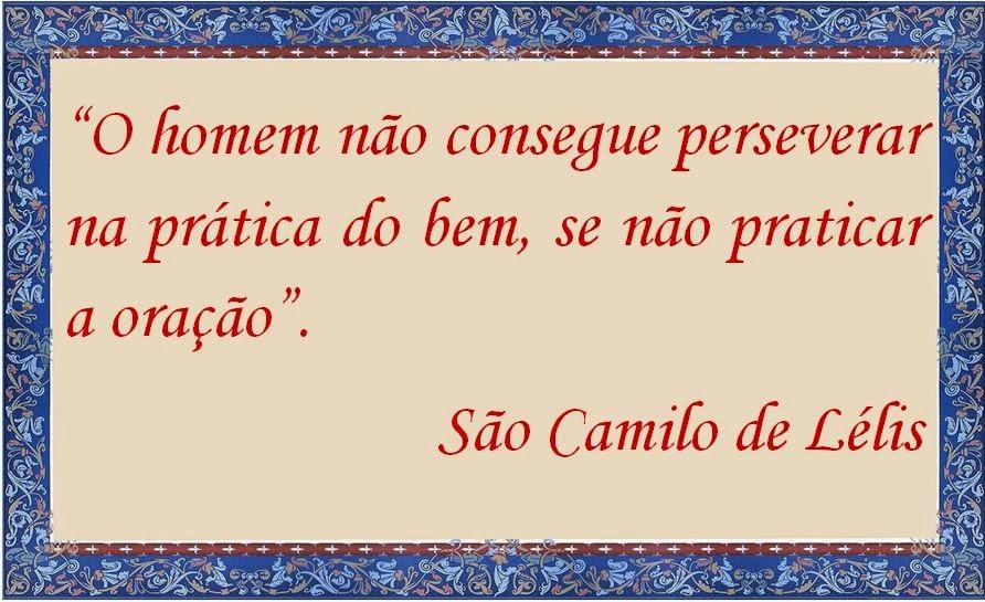 Frase Do Mês Arautos Do Evangelho Setor Feminino Curitiba