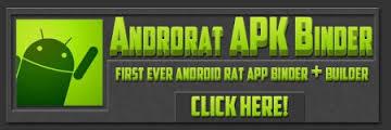 AdnroRat