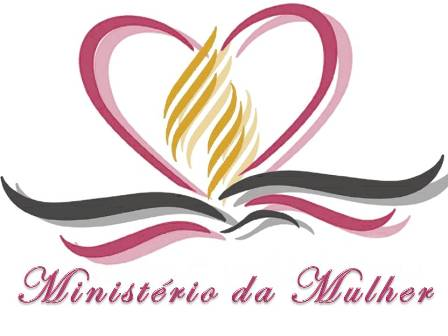 Ministerio da mulher