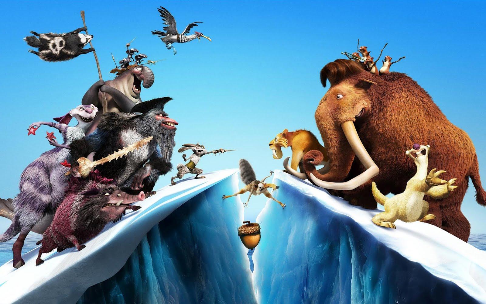 http://3.bp.blogspot.com/-yA3JLK5kVgE/UJxfBU1u8RI/AAAAAAAADVE/QS42w6hvr4o/s1600/ice-age-4-continental-drift-la-era-de-hielo-wallpaper-.jpg