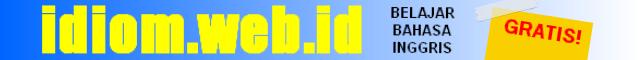 idiom.web.id