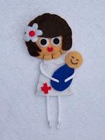 http://3.bp.blogspot.com/-yA6xTd4TS6c/Tj8OPVIFIXI/AAAAAAAAA1Y/c2YsV5Dw4fA/s1600/Susana+Matrona+01.JPG