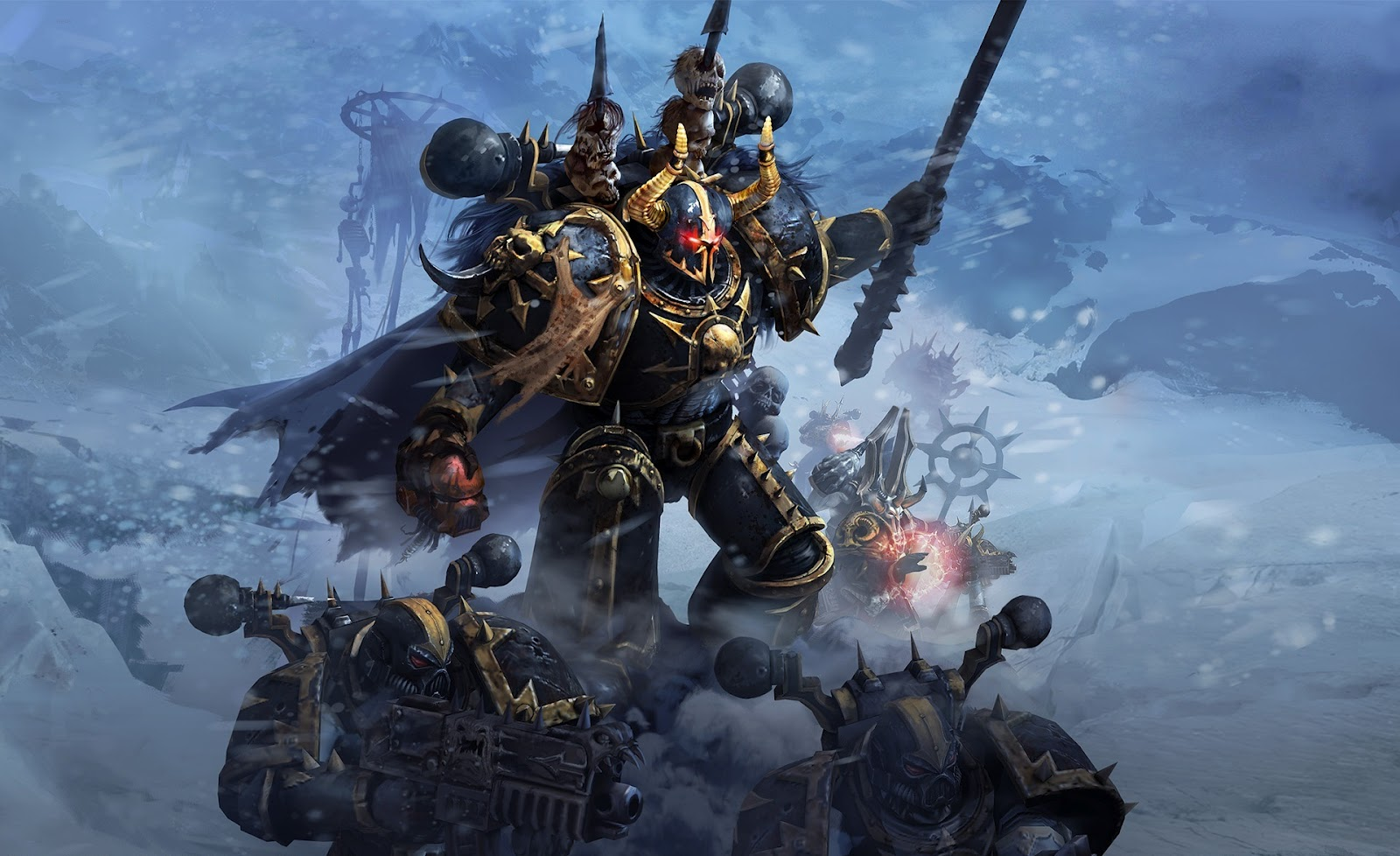 http://3.bp.blogspot.com/-yA73XfvO60w/T3sQSILR_FI/AAAAAAAAE40/wzEJyINrY_k/s1600/warhammer_40000_dawn_of_war_2_chaos_rising_wallpaper_01.jpg
