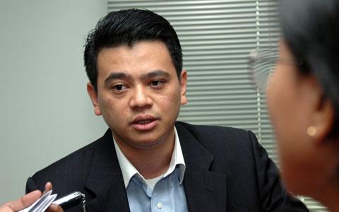 Mantan Anggota Komisi IX Jadi Dewas BPJS Ketenagakerjaan