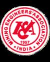 VV Minerals India