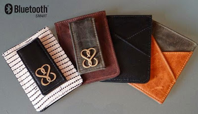 Best Wallets For Men (15) 2