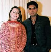 Humayun Saeed Wedding Pictures