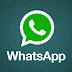 Teaser Fitur Baru Pada Update WhatsApp Untuk Nokia Lumia