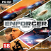 Enforcer: Police Crime Action Free Download PC Game