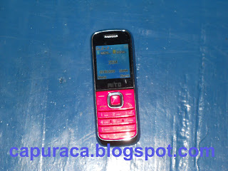 review mito 150