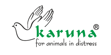 Karuna for Animals