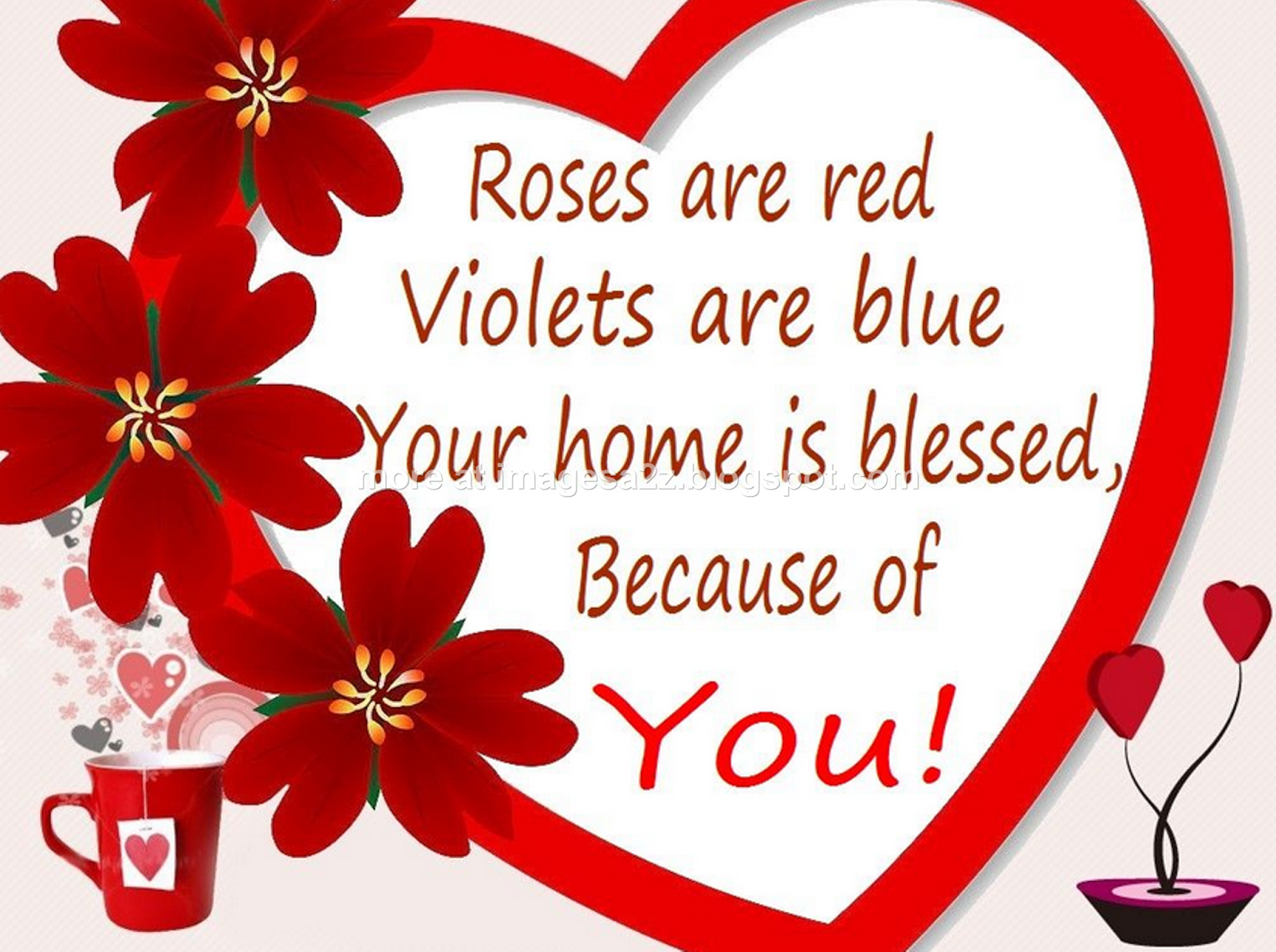 Birthday wishes for best friend images happy birthday for Best quotes for valentines cards