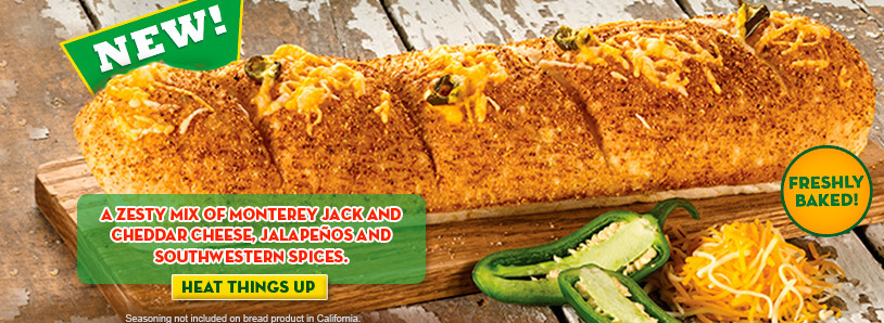 subway-new-jalapeno-cheese-bread.jpg