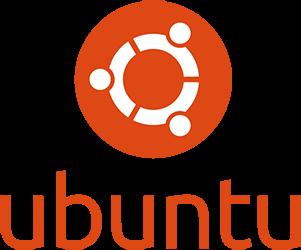 ubuntu 16.04