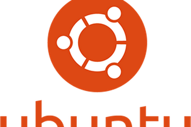 I just got Ubuntu so, now what?