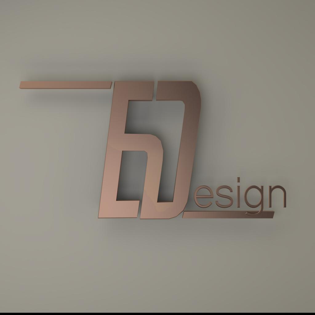 E-Clipse Design