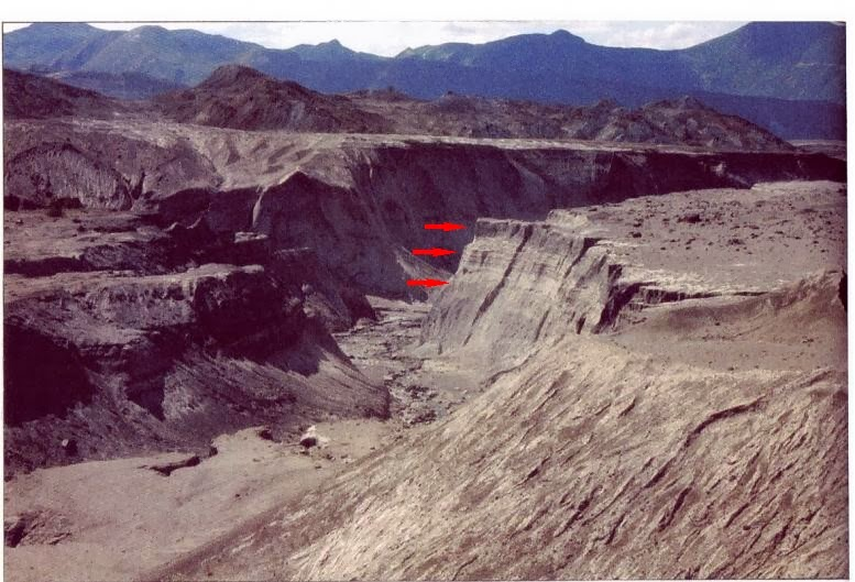 dating rocks from mt st helens Mt st helens: back from the dead the puzzle and understand the history, as far aseruptive history of mount st helens narrator: do the rocks give any.