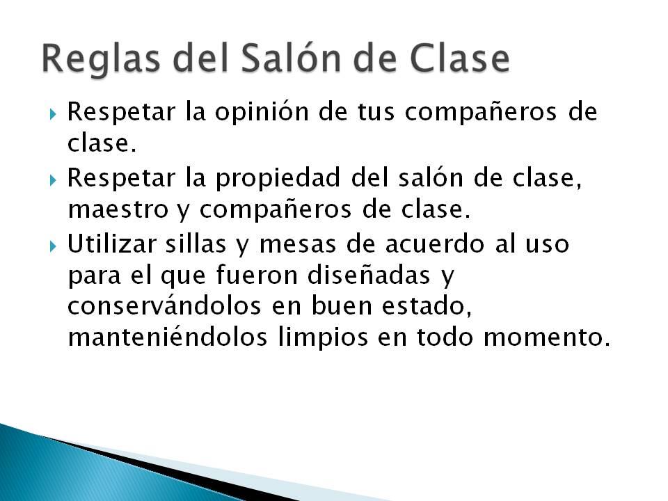 Aventuras matematicas 10 e2 reglas del salon for 5 reglas del futbol de salon