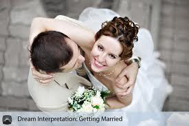 Mitos-Mitos Tentang Pernikahan