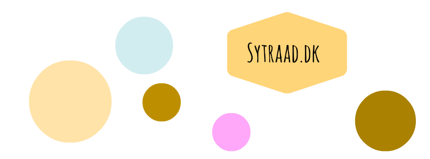 Sytraad.dk