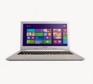 Lenovo Ideapad Z50-70 59-428434 Laptop at Rs.45500 at Flipkart