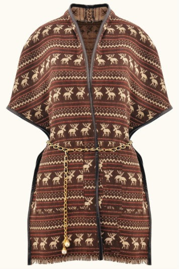 http://www.oasap.com/new-arrivals/48822-brown-elk-pattern-pu-trim-cape-coat.html/?fuid=114765
