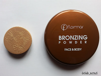 en iyi bronzer