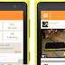 "Update ""Molome"" @Molome Untuk Nokia Lumia Windows Phone 7.x, 8 & 8.1 - Upload Langsung ke Instagram"