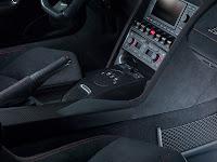 2013 Lamborghini Gallardo LP570-4 Edizione Tecnica picture 5