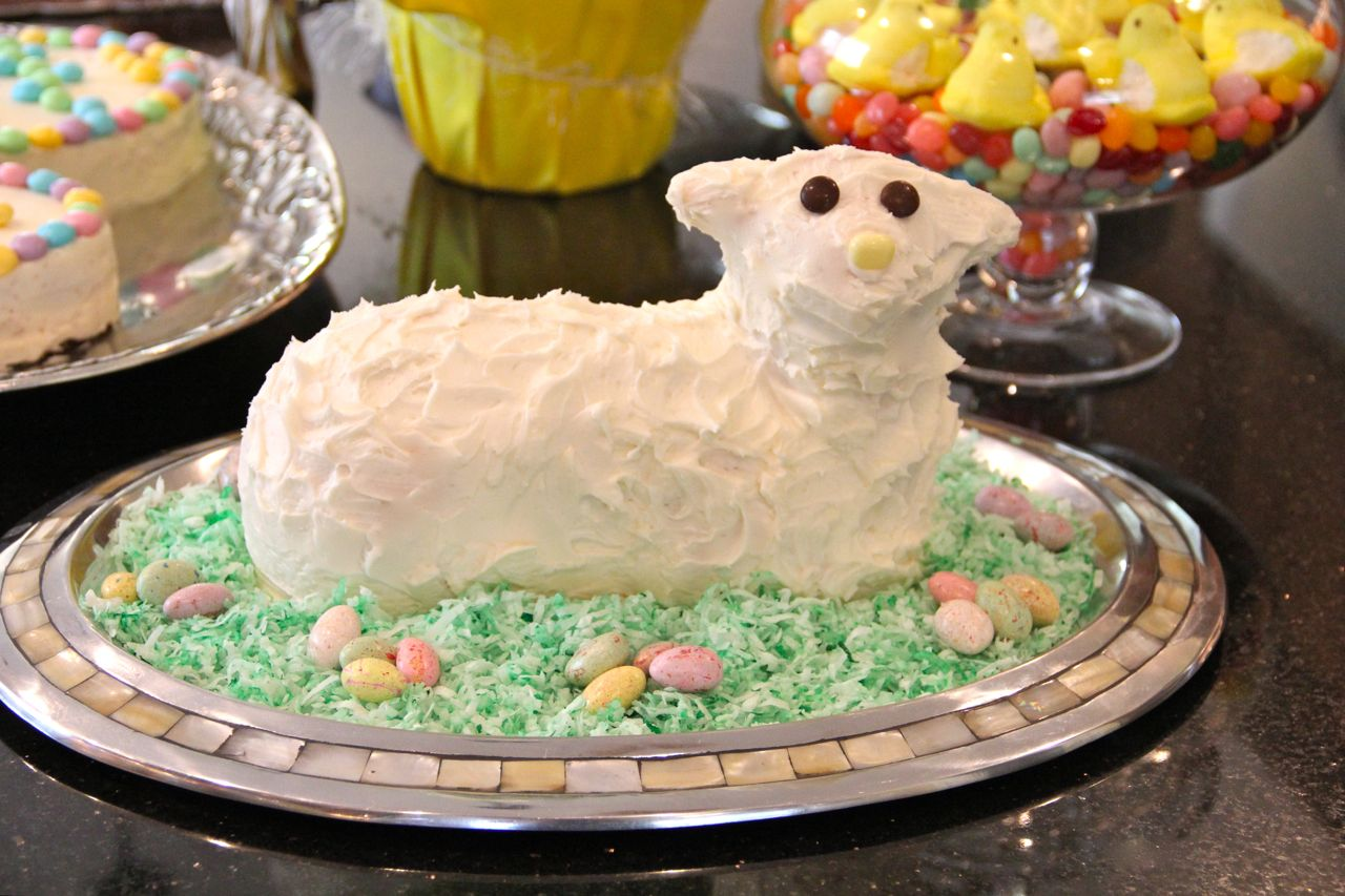 1000 images about easter 2015 on pinterest for Non traditional easter dinner ideas